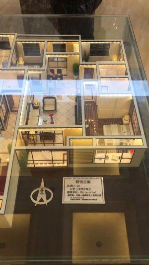 普宅的价格买别墅,紧邻濮东新区高铁站,可分期