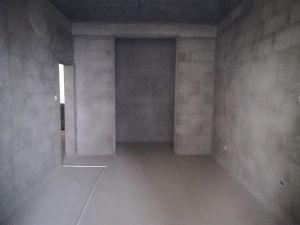 棕榈泉一期现房2号楼带地下室车位