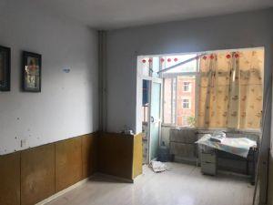 庆北小区3楼好楼层便宜卖