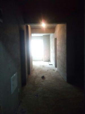 新开发的学区房