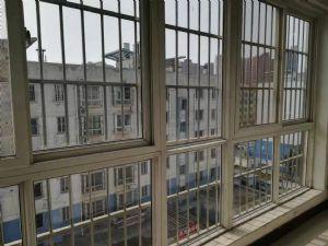 急售市六中六小学区房 绝版多层复式!