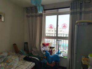 水景湾6.7复式楼,步梯!!!!!!!!