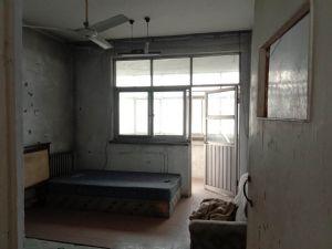 热电厂5楼