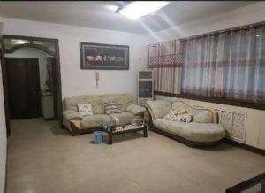 一楼,精装4室,拎包入住,支持贷款、
