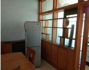 学区房出售    免送地下室