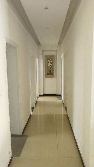 六中六小学区房,公摊小,送19平地下室,满五唯一