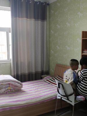 茗雅苑精装出售,学校划片濮阳县五小