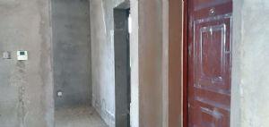 电梯复式,送60平露台,南北通透
