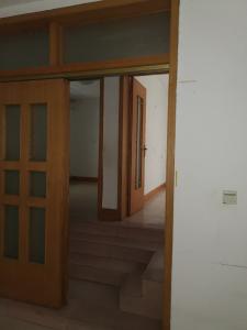 一楼带院190平米母子房产急售!