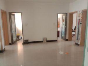 CBD商业区,3室2厅,交通便利,配套齐全