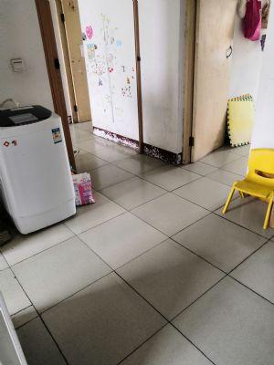 环境优美   设施齐全  简单装修