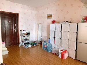 昆濮尚城大一居出售
