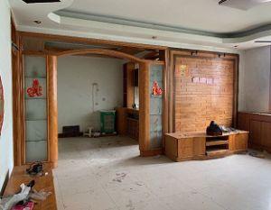 物资小区带地下室  四小十八中学区房 满五唯一