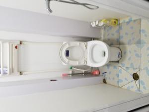 精装修,带所有家具家电,家具家电全新,拎包入住,好房源。