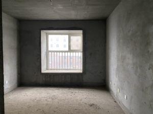 优质房源,南北通透,四室两厅  满五唯一
