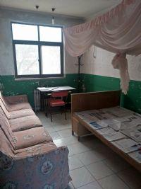 濮阳市第三小学家属院